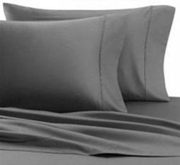 SGI Bedding 100% Egyptian Cotton 1000 Thread Count Sheet Set