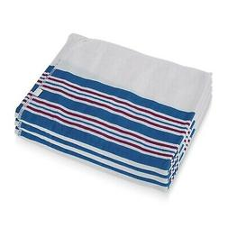 Hospital Receiving Blankets, Baby Blankets, 100% Cotton, 30""