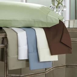 DreamFit 3-Degree 300 Thread Count Select World Class Cotton