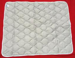 5G / RF / EMF Protective Baby Blanket. IN STOCK.  RF/EMF/5G
