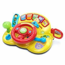 8 Month Old Toys Best Rated Baby 6-8 8-12 Learning For Girls