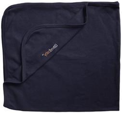 L'ovedbaby Unisex-Baby Newborn Organic Swaddling Blanket, Na