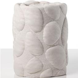 Nook Sleep Systems Pebble Pure Crib Removable Mattress Wrap