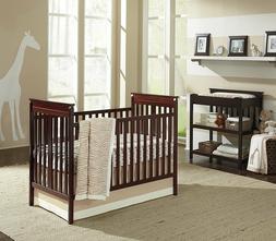 Levtex zahara crib bedding gumiabroncs Choice Image