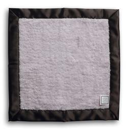 SwaddleDesigns Baby Lovie, Small Security Blanket, Cozy Micr