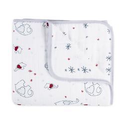 Aden+Anais Classic Dream Blanket R602