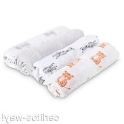 aden by aden anais swaddleplus baby swaddle