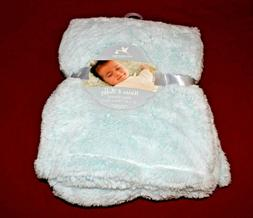 adirondack baby blanket warm and fluffy super