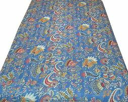 Baby Bedspread Queen Cotton Bed Cover Bedspread Blanket Shee
