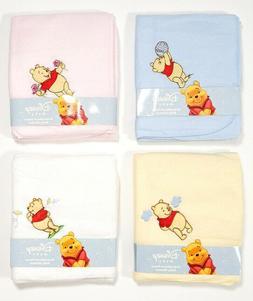 baby blanket winnie the pooh fleece blanket