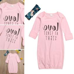 Baby Girl Newborn Take Home Outfit Baby Girl Gift Set Baby G