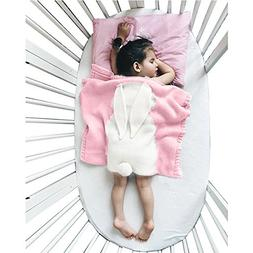 Baby Kids Cute Blanket Wrap Swaddle ,Oenbopo Toddler Baby Ki