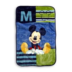 baby mickey mouse infant boy
