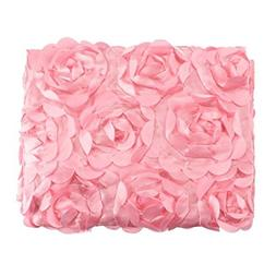 NFT Baby Photography Props Newborn 3D Rose Flower Photograph