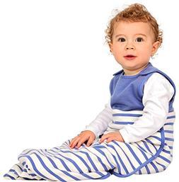 Antipodes Merino Baby Sleeping Bag – Infant and Toddler Sl