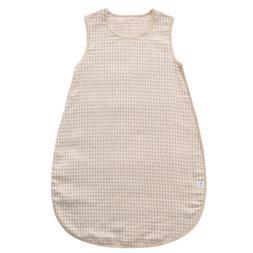 Baby Sleeping Bag Soft Infant Organic Cotton Wearable Blanke