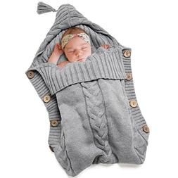 Baby Swaddle Blanket Truedays Large Best Soft Unisex for Boy