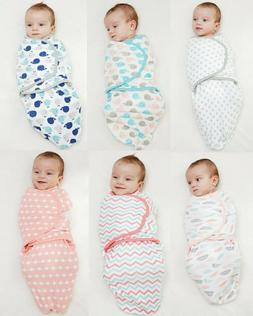 Baby Swaddle Wrap Newborn Infant Baby Soft Bedding Blanket C