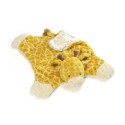 Baby GUND Tucker Giraffe Comfy Cozy Stuffed Animal Plush Bla