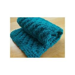 Baby Waves baby blanket.easy knitting pattern beginner knitt