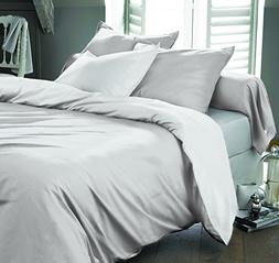 Swan Comfort #1 Bed Sheet Set Highest Quality Brushed Microf
