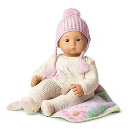 "American Girl Bitty Baby Nature Cutie Set for 15"" Dolls"