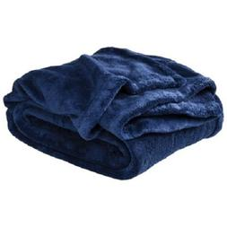 Circo Blanket Blue- Twin