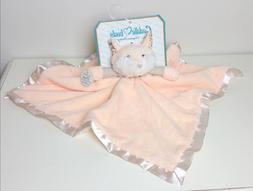 Blanket Pet Blankie Security Baby Kids Toy Soft Plush Toy Fo