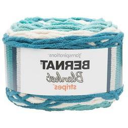 Bernat® Blanket Stripes Yarn