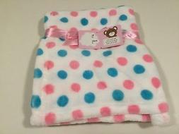 Blanket, Ultra Soft Blanket, Honey Baby, SOFT BLANKET FOR BA