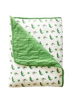 Kyte BABY Blankets for Toddlers and Infants - Made from Soft