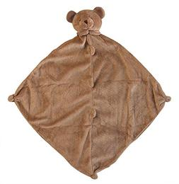 Angel Dear Blankie, Brown Bear