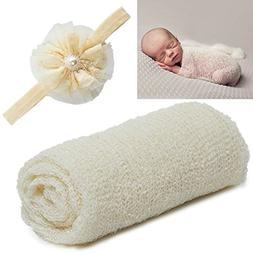 born baby photography props