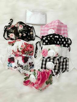 Boutique Girls Baby Infant Multi color Unicorn Rainbow Minky