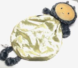 Baby Gund Buzzi Huggybuddy Bumblebee Security Blanket Plush
