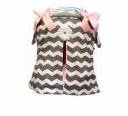 Baby Car Seat Blanket-Fashionable Newborn Baby Girls Boys So