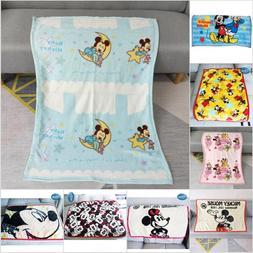 Disney Cartoon Mickey Minnie <font><b>Mouse</b></font> Tangl
