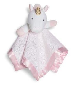 circo security blanket unicorn
