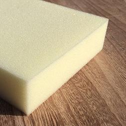 babybay Cloud Comfort Mattress Pad with Dry Comfort Mattress