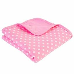 "SYB EMF Protection Baby Blanket; 40""x32"" Anti-Radiation"
