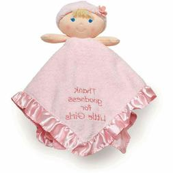 Doll Blanky - Thank Goodness