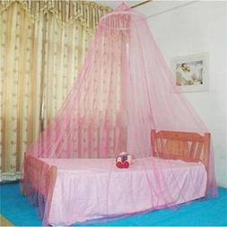 Explosion Models Factory Direct Dome Lace Hanging Mosquito N