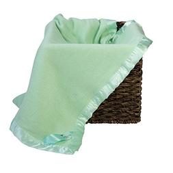 Bamboo Toddler Security Baby Blanket to Snuggle with Your Li
