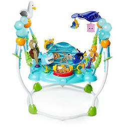 finding nemo sea activities jumper
