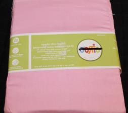 Circo Fitted Crib Sheet Toddler Bed Sheet Multiple Colors 10