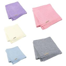 <font><b>Baby</b></font> <font><b>Blankets</b></font> Knitte