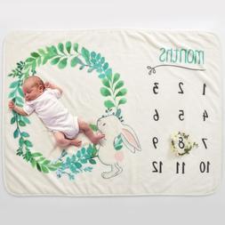 <font><b>Baby</b></font> <font><b>Blanket</b></font> Muslin