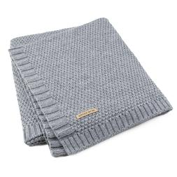 <font><b>Baby</b></font> <font><b>Blanket</b></font> Knitted