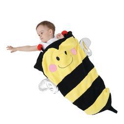 <font><b>Bee</b></font> <font><b>Baby</b></font> <font><b>Bl