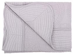 Four Seasons All Weather Cotton Quilt Blanket for Babies & T